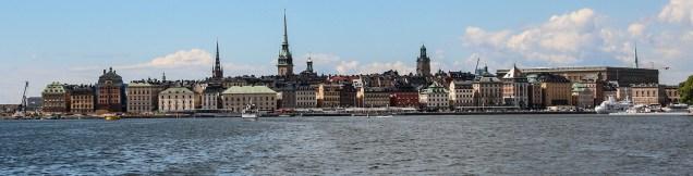 123610-Stockholm-IMG_7530