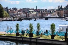 134234-Stockholm-IMG_7659