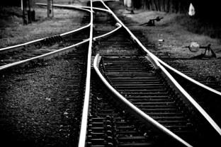 180502-200928-railroad-1D8A1293