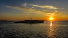 180719-214116-sunset-IMG_6338