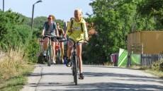 180720-095503-cykel-IMG_6462