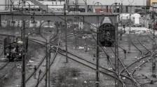 190408-152644-rail-1D8A5398