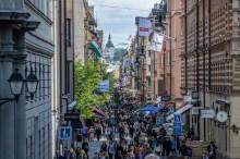 190525-145308-stockholm-1D8A2981