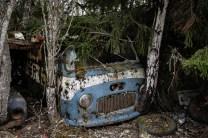 200404-140659-bilskrot-1D8A2808