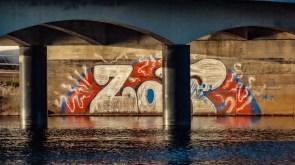 200407-190203-grafitti-IMG_3435