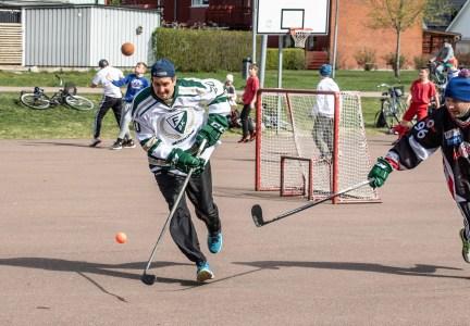 200430-140856-landhockey-1D8A5098