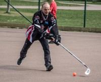 200430-140948-landhockey-1D8A5118