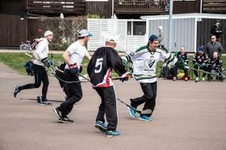 200430-141147-landhockey-1D8A5164