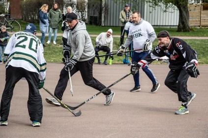 200430-141607-landhockey-1D8A5237