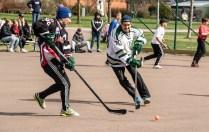 200430-141931-landhockey-1D8A5264