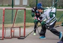 200430-142019-landhockey-1D8A5272
