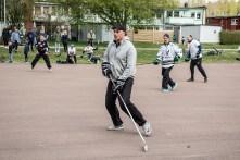 200430-142619-landhockey-1D8A5377