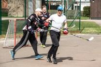 200430-143305-landhockey-1D8A5458