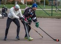 200430-144110-landhockey-1D8A5564-2