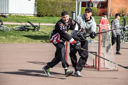 200430-144415-landhockey-1D8A5620