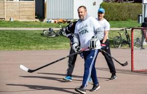200430-145049-landhockey-1D8A5742