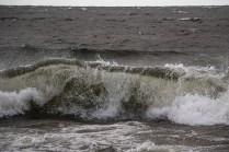 200705-192746-waves-1D8A3807