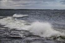 200705-192811-waves-1D8A3824