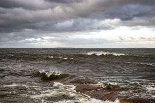 200705-193326-waves-1D8A4158