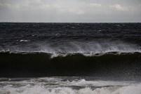 200705-193355-waves-1D8A4224