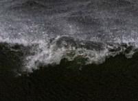 200705-193355-waves-gubb-1D8A4224