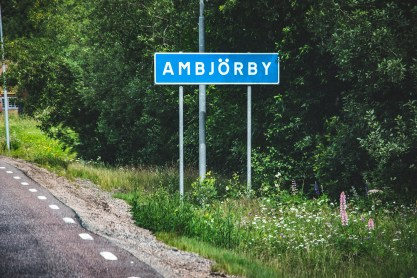 200713-120138-ambjorby-1D8A5551