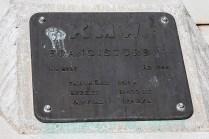 200713-141122-holjes-1D8A5693