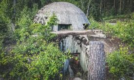 200713-170319-bunker-IMG_7865