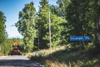 200722-104451-road-1D8A7060