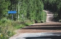 200722-104511-road-1D8A7064