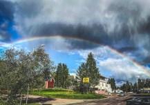 200722-185610-rainbow-31E46E84-A4C7-4E93-B623-0BD2ADF3A635