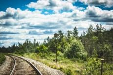 200723-135202-rail-1D8A7794