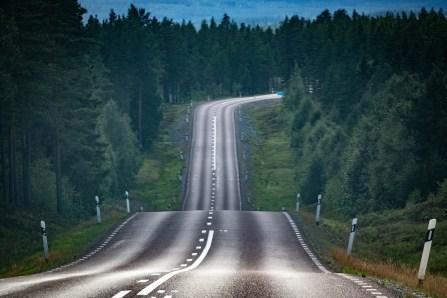 200723-174452-road-1D8A7983