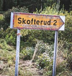 200905-165640-skylt-1D8A6227