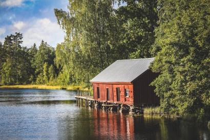 200912-170635-borgvik-IMG_5348