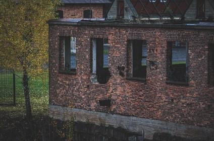 201010-132016-munkfors-IMG_5735