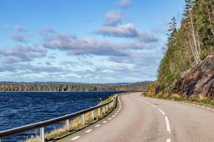 201018-125719-lake-1D8A3551
