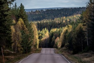 201018-132534-road-1D8A3628