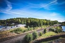 200828-160433-edsborg-rail-1D8A2485