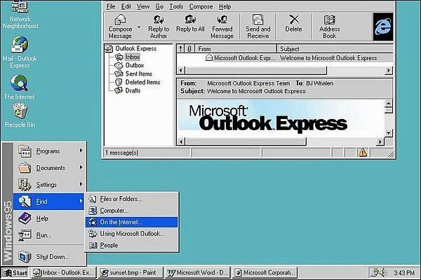 windows95desktop.0