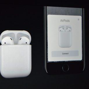 iphone-7-air