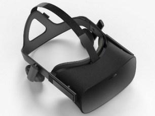 oculus-rift-top-side-new