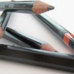 graphite-pencil-pic