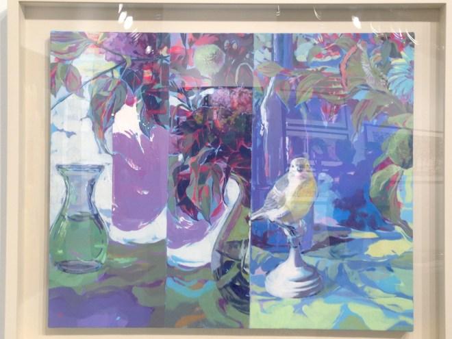Hiromi Hasegawa t Wanabe fine art gallery3