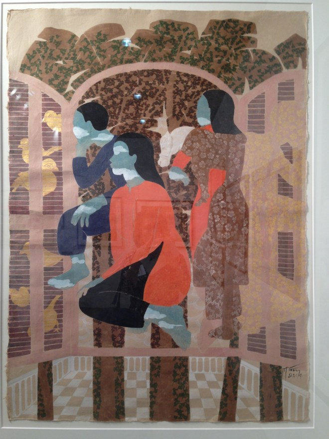 judith hughes day gallery Dinh Thi Tham Poong1