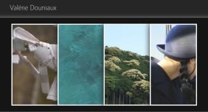 valerie douniaux website