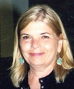 Barbara Ivey WA Member