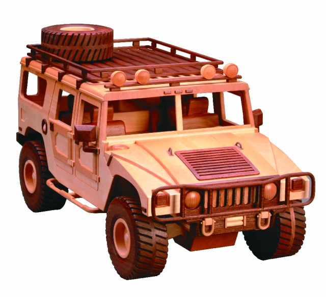 hummer 20 woodworking plan tj 97 no reviews for this product precision