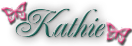 _Kathie Blog Signature 500x120@0