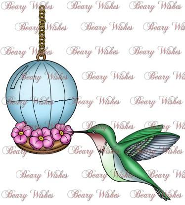 hummingbird-WM-GREEN